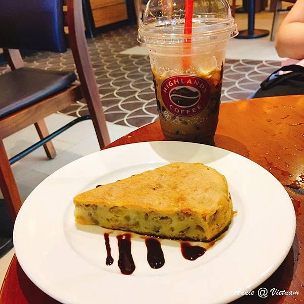 20180404Hightlandcoffee (11).JPG