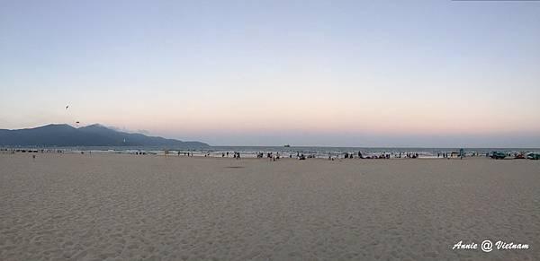 20180404美溪沙灘 (14).JPG