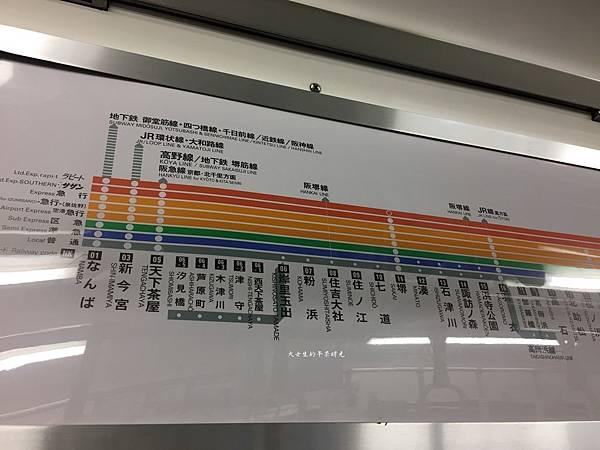20170613南海機場線 (1).JPG