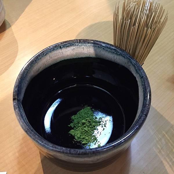 20170615茶體驗 (4).JPG