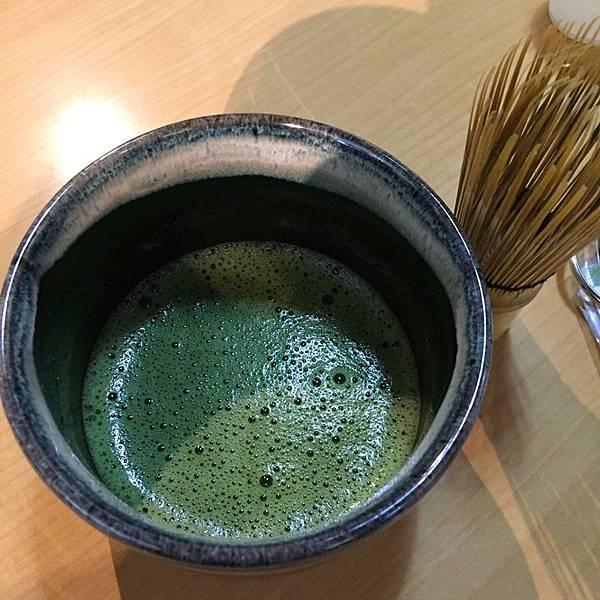 20170615茶體驗 (6).JPG