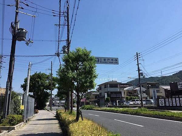 20170615三室戶寺 (18).JPG