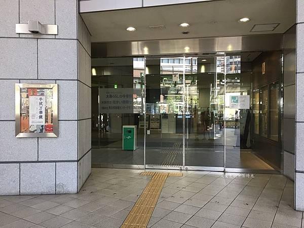 20170619大阪生活今昔館 (1).JPG