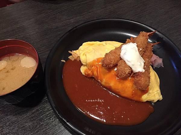 20170618大阪晚餐-北極星 (9).JPG