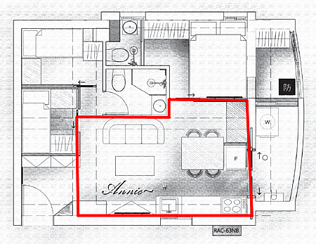設計平面圖-公共空間.png