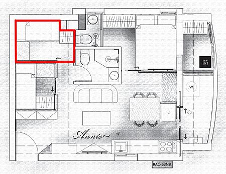 設計平面圖-男孩房.png