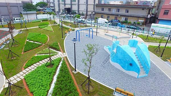 鶯歌鳳祥公園.jpg