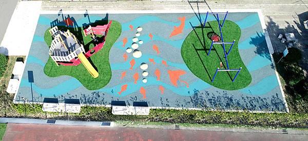 八里左岸公園.jpg