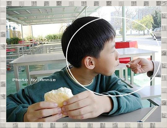 10吃冰.JPG