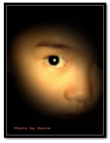 單眼創意.jpg