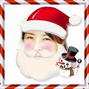 聖誕安妮.jpg