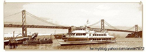 500boat-b&w.jpg