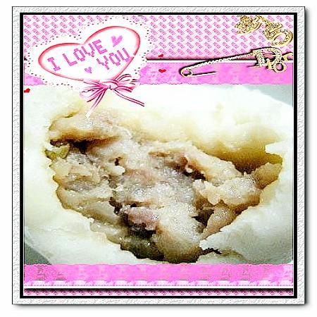 food_0004_4.jpg