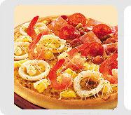 bpizza3.jpg