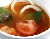 soup_tomato.jpg