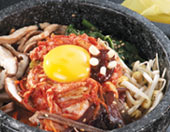 menu_rice.jpg
