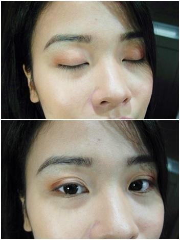 ABH_makeup1