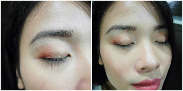 ABH_makeup2