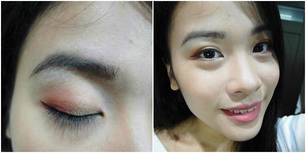 ABH_makeup3