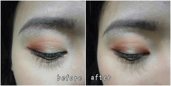 ABH_makeup4-1