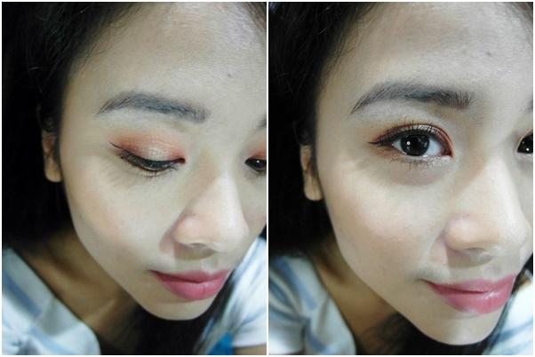ABH_makeup5