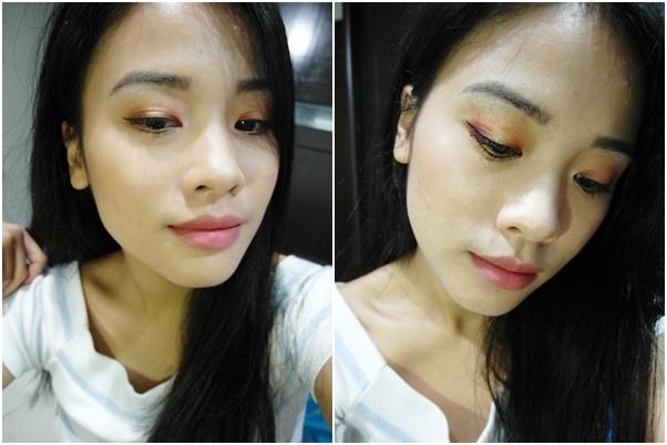 ABH_makeup6