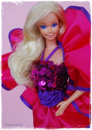 dream-date-barbie-doll