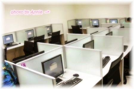 DSC00988_thumb.jpg