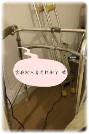 DSC01388_thumb.jpg