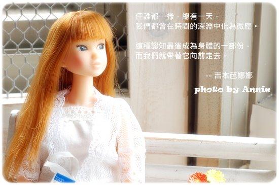 DSC_00288.JPG