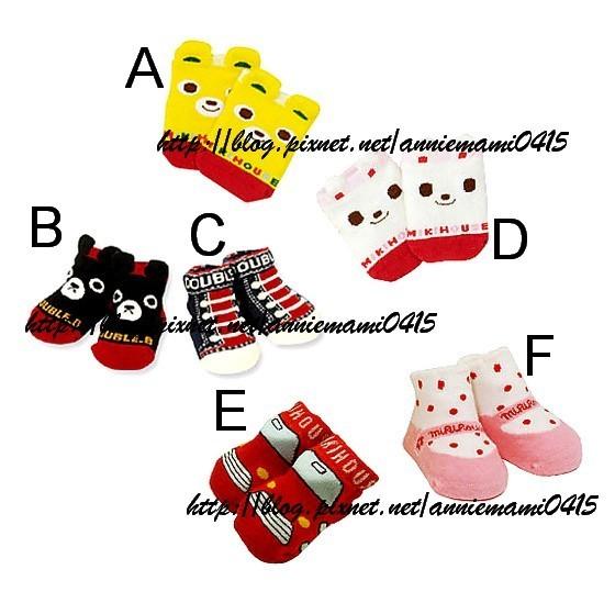98284寶寶立體襪.jpg