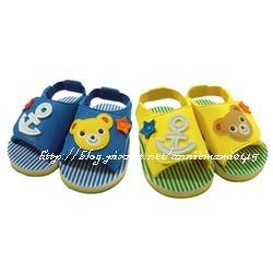 98271熊熊海灘鞋.jpg