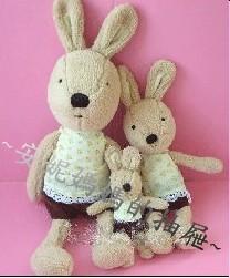 兔-米.jpg