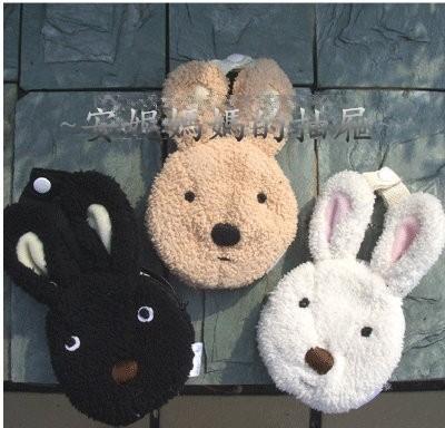 兔兔零錢包.jpg