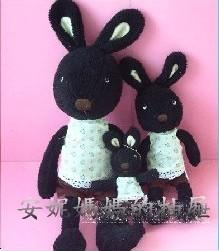兔-黑.jpg