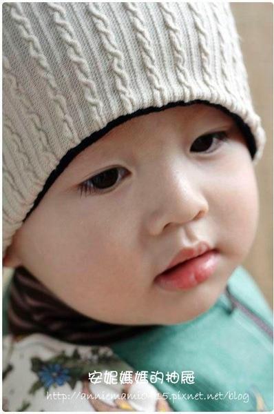 親子帽-米黑1.jpg