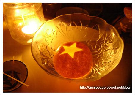 orange candle1.jpg