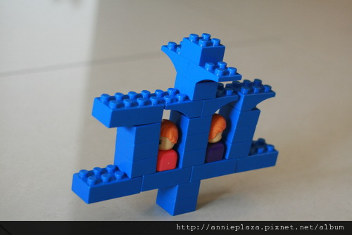 IMG_3391-1.jpg