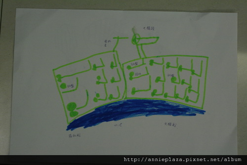 IMG_3613-1.jpg
