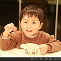 IMG_4105-1.jpg