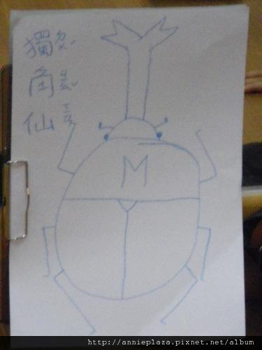 IMGP0307-1