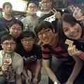 C360_2014-06-26-11-23-32-652.jpg
