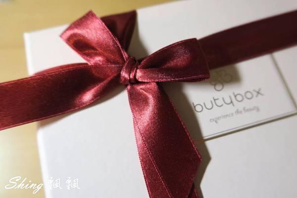 butybox03.jpg