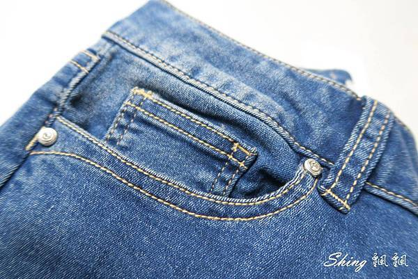 sophia刷色牛仔褲06.jpg