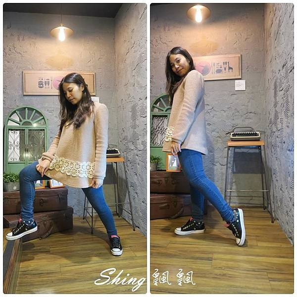 sophia刷色牛仔褲12.jpg