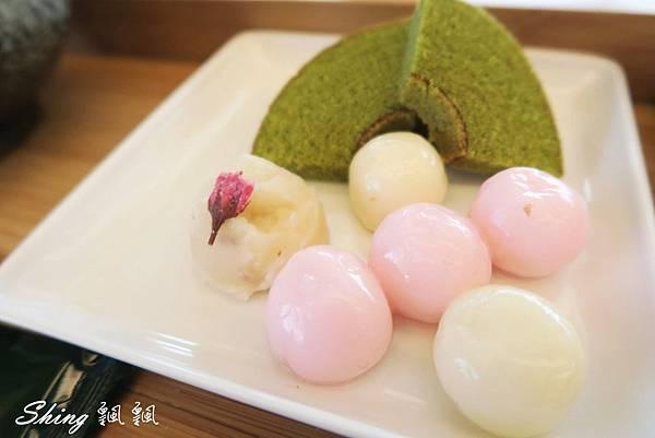 辻利茶舗春季限定31.jpg