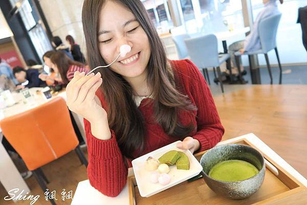 辻利茶舗春季限定33.jpg