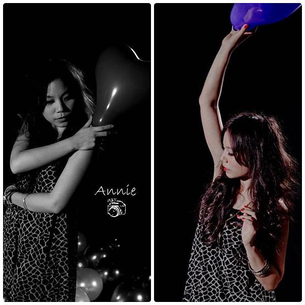 氣球棚拍01.jpg