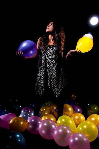 氣球棚拍10.jpg