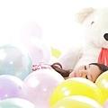小熊氣球白棚03.jpg